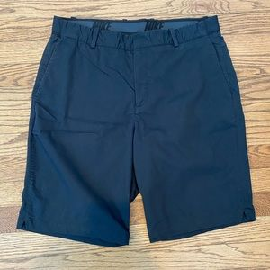 Nike Dri Fit Golf / Casual Shorts
